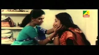 Dus Din Pore - Bengali Movie - 3/14
