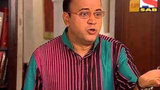 Taarak Mehta Ka Ooltah Chashmah - Episode 1140 - 20th May 2013