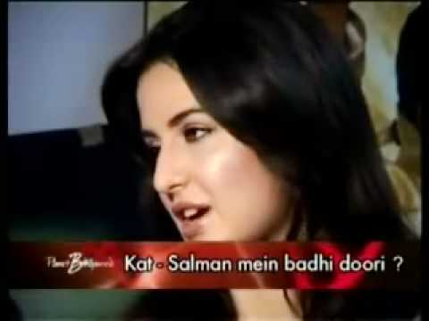 Xxx Mp4 Salman And Katrina Sex Flv 3gp Sex