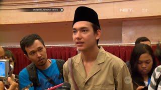 Syukuran film kolosal Jenderal Soedirman