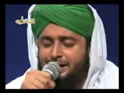 MarhabaAajChalein-Download-From-YTPak.com.3gp