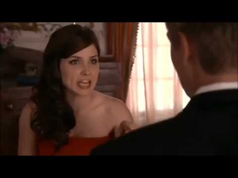 Favorite Moments Brucas [One Tree Hill] ♥