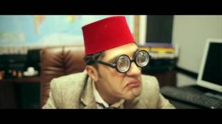 """Hassan & Mouhssin - Bacalaurèat 2017 l سكيتش مضحك للثنائي حسن ومحسن بكالوريا """"الواقع المدرسي"""""""
