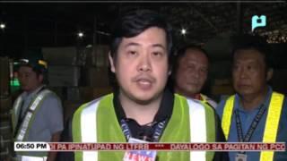 Bureau of Customs PH, pinag-iingat sa pagbili ng mga pekeng cellular phones