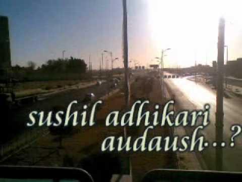 Xxx Mp4 Documents Adhikari Sush Movi Song Wmv Sushli Adhikari Movi Songe 3gp Sex