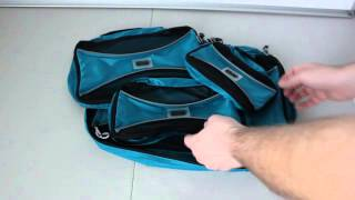 Top Rated Packing Cubes Review