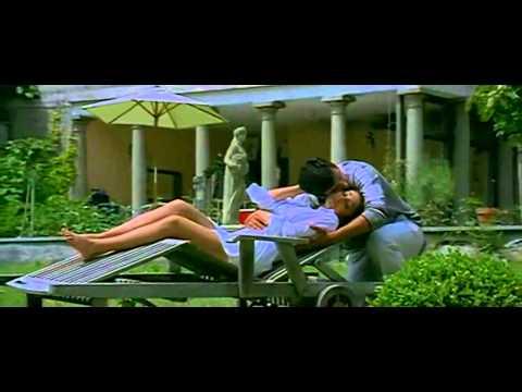 Xxx Mp4 Maalai Mangum Neram Orginal H D Song From The Movie Rowthiram 3gp Sex