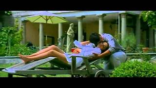 Maalai Mangum Neram Orginal H D Song From The Movie  Rowthiram