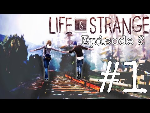 Xxx Mp4 Life Is Strange Episode 2 Let S Play VIRAL SEX VIDEO 3gp Sex