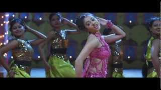 Are Mu Lal Pari - Oriya New Hot & Sexy Video Song Of 2012 From Latest Film Nai Separi Kanak Gori