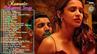 Top 100 Bollywood Songs Of September 2018 | NEW & LATEST SONGS JUKEBOX 2018
