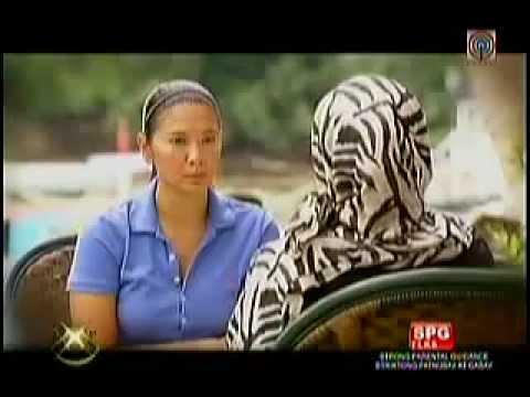 Xxx Mp4 XXX ABS CBN May 21 2012 Part 1 Mp4 3gp Sex