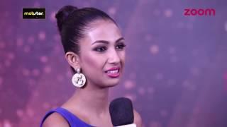 FBB Femina Miss India 2016 | Episode - 5 | Seg 1