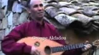 GROUPE AKFADOU : d el3ib fell-ak a ya taxi ...