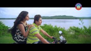 ETE MEGHA THAI (F) | Sad Film Song I BHALA PAYE TATE SAHE RU SAHE I Sarthak Music