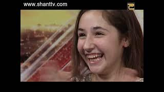 X-Factor4 Armenia-Auditions7/Hasmik Hakobyan/Jimmy Jimmy Jimmy Aaja Aaja Aaja-20.11.2016