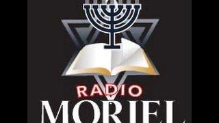 The order of  Melchizedek-JAMES JACOB PRASCH
