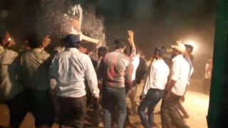 New Gujarati timli Bharatkumar