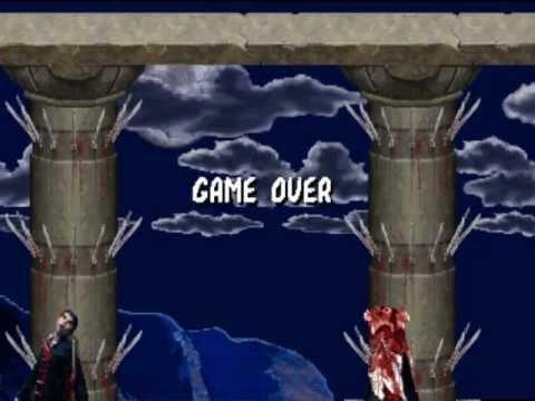 Xxx Mp4 TAS Mortal Kombat 1 PS2 In 7 04 3gp Sex
