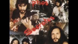 Socrates -  Phos*  1976  (full album)