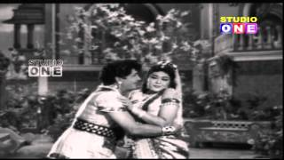NTR - Chikkadu Dorakadu Telugu Full Length Movie - HD