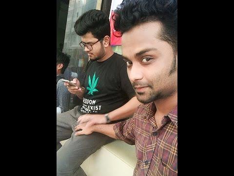 Xxx Mp4 Gay Testing Prank Gay Or Not Bangla Funny Video Soumik 3gp Sex