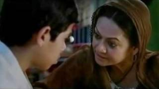 My Name is KHAN - MNIK (1st Official Theatrical Trailer HD) with SRK's Speech