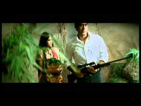 Xxx Mp4 Hindi Film Tango Charlie Drama Scene Ajay Devgan Nandana Sen Maarkat Ke Beech Mohabbat 3gp Sex