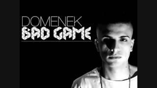 Bad Game   Domenek   Yousel Records