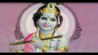 Kaun Sine Maar Diyore Tona by Bhaiya Krishan Das [Full Song] I Manmohan Tujhe Rijhaun