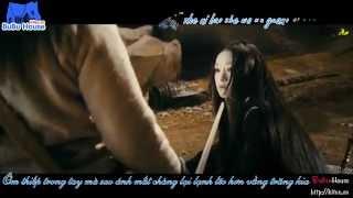 Họa Bì OST - Triệu Vy