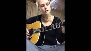 Martha sings One Day by Matisyahu