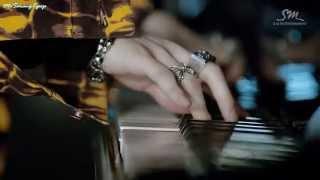 [English Lyrics] Henry (헨리) - 'TRAP' MV (English Version) [HD]