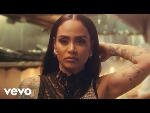 Zedd & Kehlani Good Thing Official Music Video
