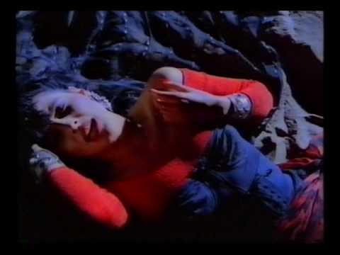 ROMEO'S DAUGHTER ¤ I Cry Myself To Sleep At Night (1988)