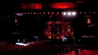 Madonna MDNA Tour - Opening -Tel Aviv 31/05/2012 (part 1)