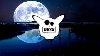Chimney X Mavado - Nah Use Dem (Banx & Ranx Remix) (Bass Boosted)