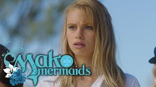 Mako Mermaids S1 E2: Getting Legs (short episode)