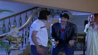 Utharavindri Ulle Vaa Romantic Movie Part 6 - Monalisa, Adhithya