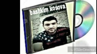 Bashkim kosova per Ganin tallava 2016