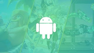 Top 10 FREE Addictive Android Apps and Games