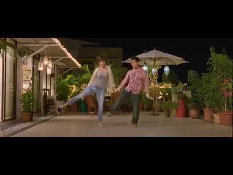 Xxx Mp4 Love Is A Waste Of Time FULL VIDEO Song PK Hindi Movie Aamir Khan And Anushka Sharma 3gp Sex