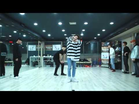 B.A.P - Feel So Good 안무영상(Dance Practice) Mp3
