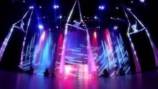 Circus Electronica: Singularity (HD)