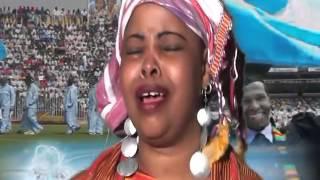 Heestii Masuulkii Tala Hayow By kooxdii Qaylo Dhaan iyo Fanaaniinta Nairobi 2013 Official Video