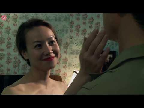 Xxx Mp4 My Mom Short Film Best Short Film 2018 3gp Sex