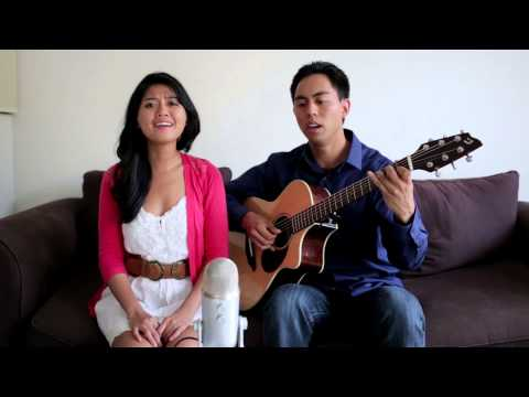 Xxx Mp4 JJ Heller Your Hands Cover By Liza Karenina And Arvin Tanag 3gp Sex