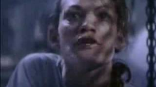 Death Machine (1994) Trailer.