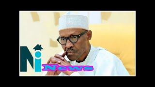 Buhari not in confrontation with NASS over electoral act - Presidency