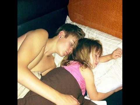 как переспать с сестрой фото видео